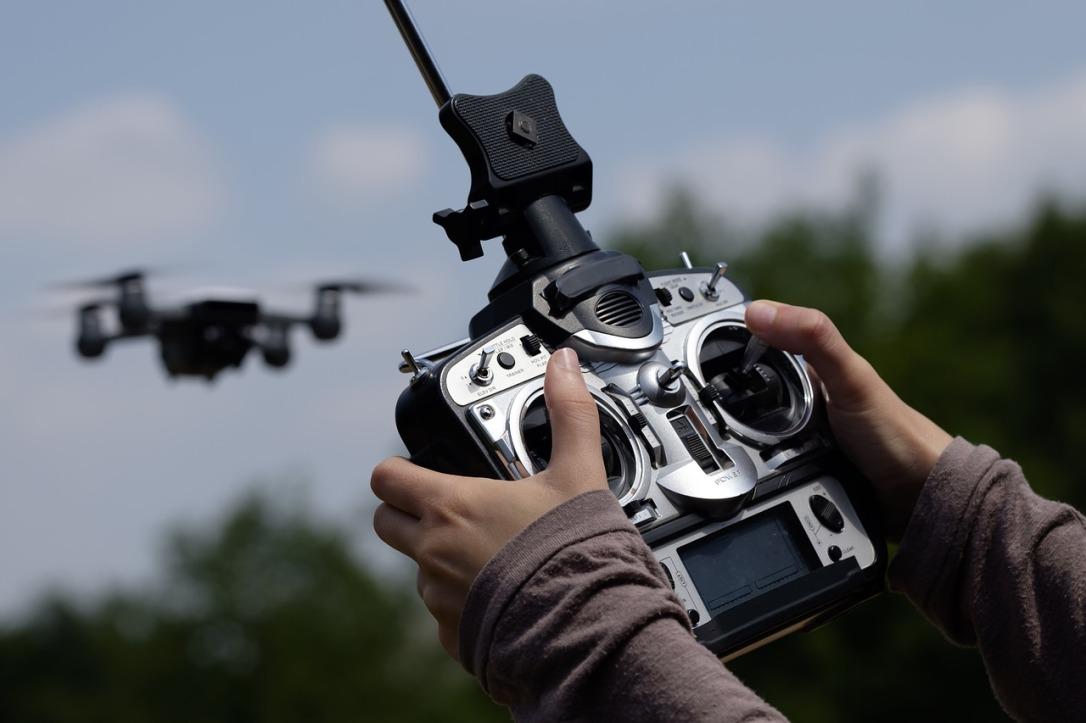 drone-2676000_1280.jpg