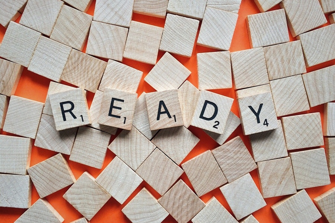ready-2379042_1280.jpg