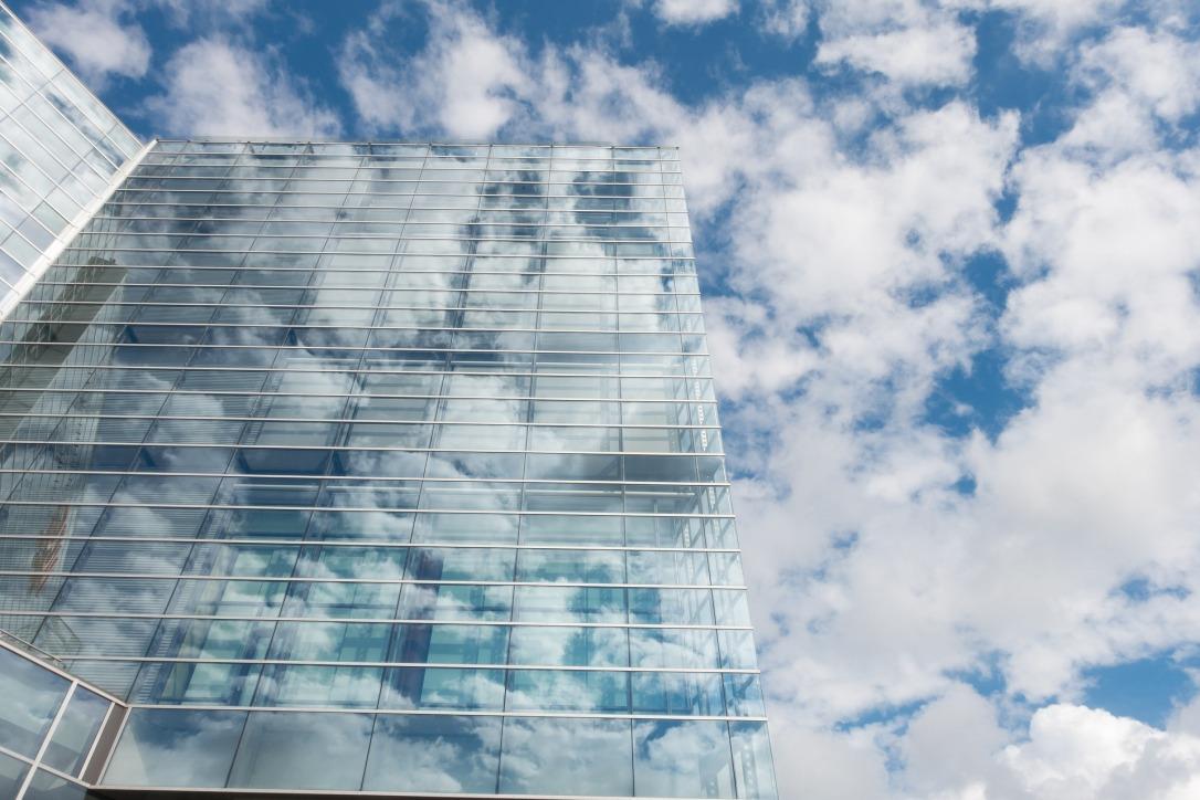 architecture-1488948_1920.jpg