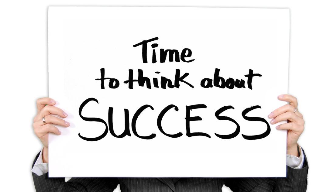 business-idea-1240830_1280.jpg