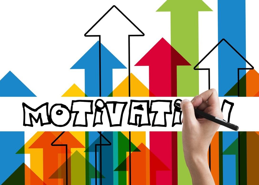 motivación en Scrum