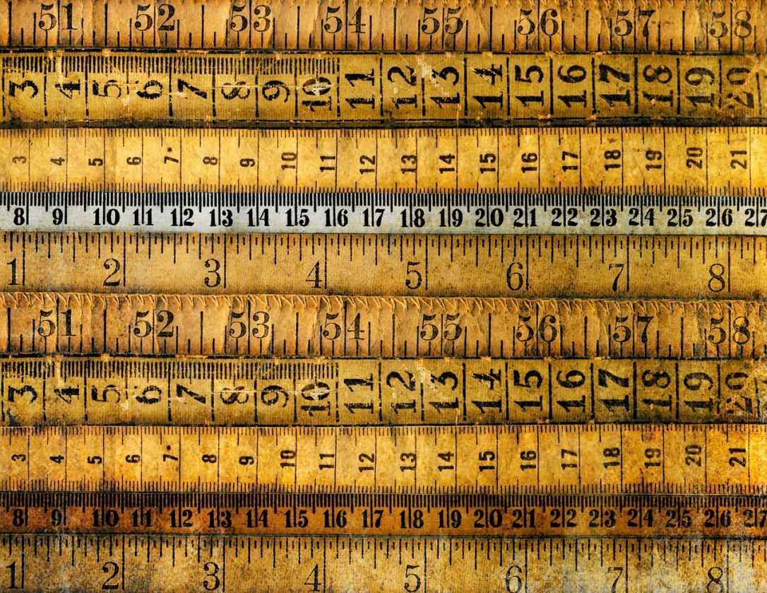measure-1509707_1280.jpg