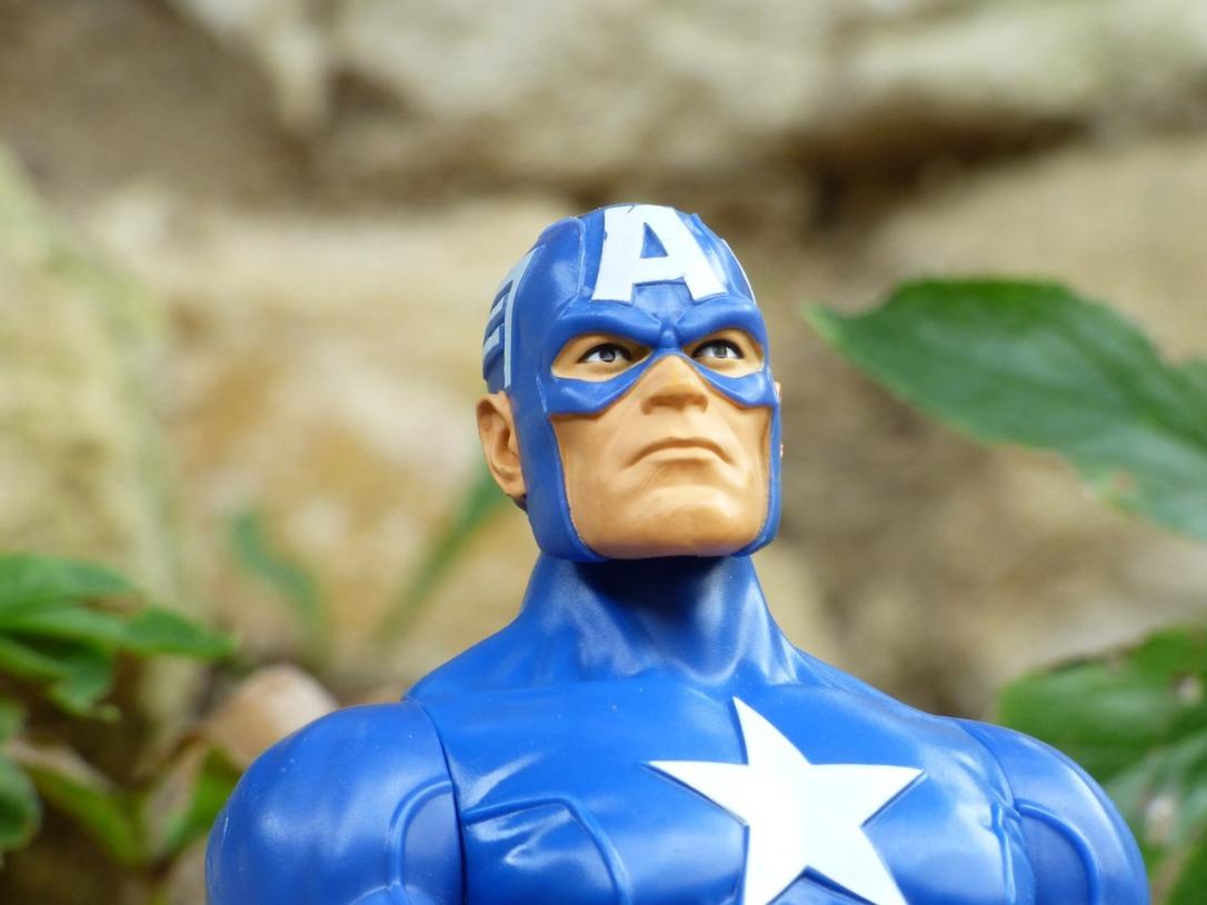 captain-america-861757_1280.jpg