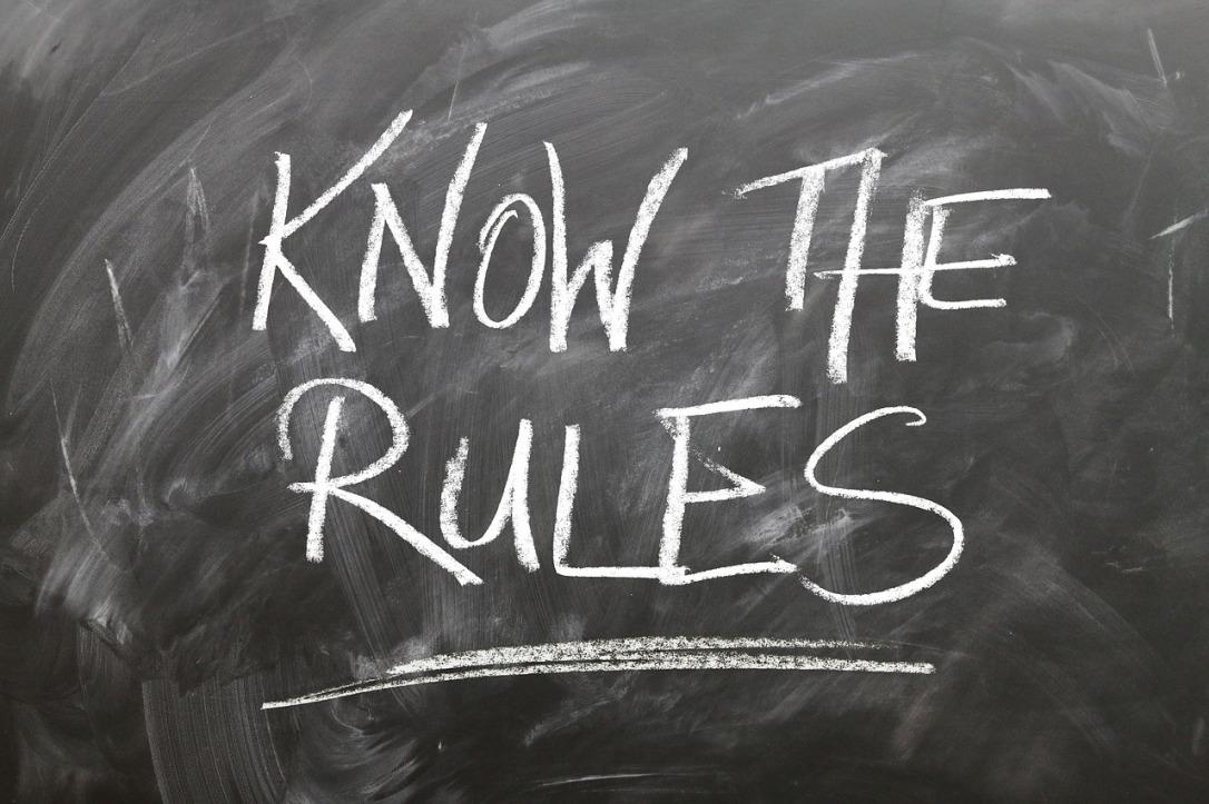 rules-1752415_1280.jpg
