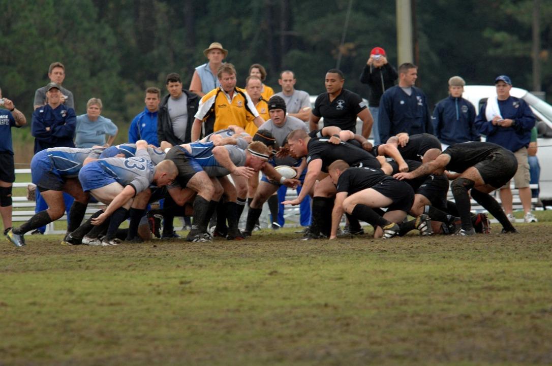 rugby-673462_1280.jpg