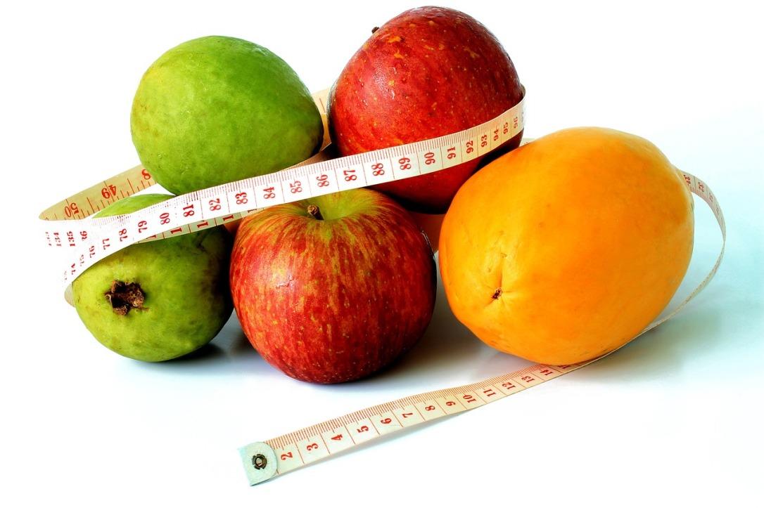 diet-861173_1280.jpg