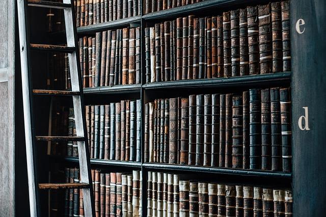 bookshelf-1082309_640.jpg