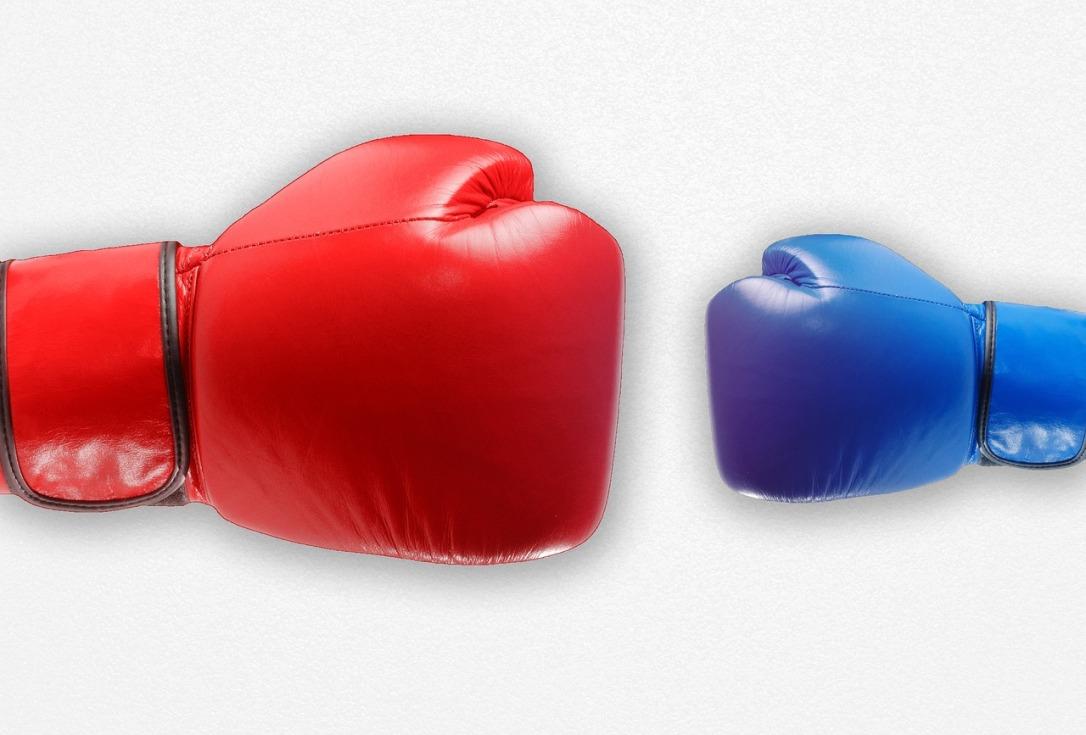 fight-2284723_1280