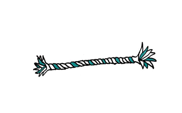 cuerda.png
